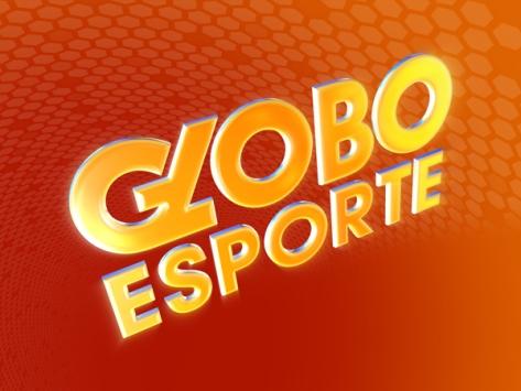 Globo Esporte deixará de ter edições regionais
