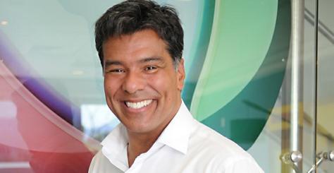 Maurício Mattar fará participação no Got Talent Brasil