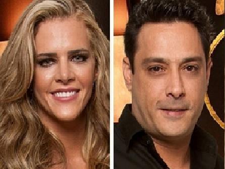Márcio Duarte ou Denise, quem deve deixar A Fazenda?