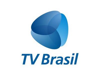 TV Brasil investe R$ 9 milhões para transmissão do Brasileirão