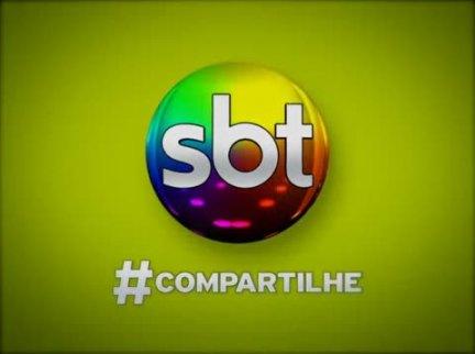 Confira a programação especial de fim de ano do SBT