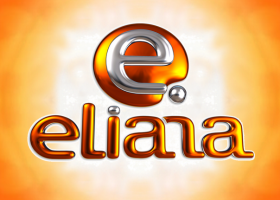 Eliana marca 9 pontos e fica na vice liderança isolada neste domingo (23)