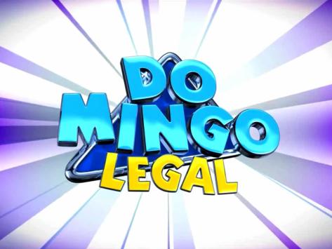 DOMINGO-LEGAL-2013