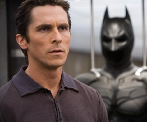 Christian Bale revela que não foi chamado para interpretar Batman em suposto filme da Liga da Justiça