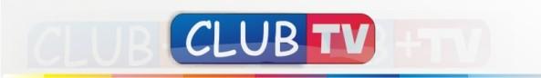 logosclub2013