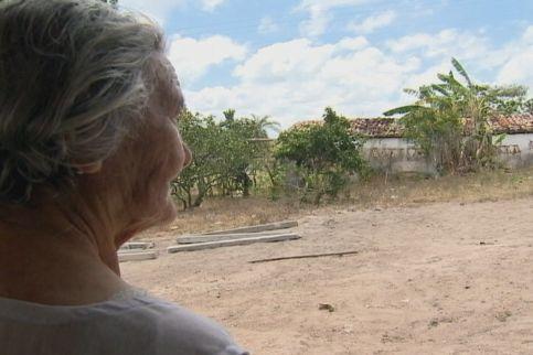 Conexão Repórter denuncia maus-tratos aos idosos no Brasil