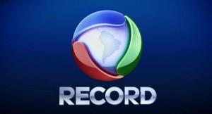Produtoras independentes produzirão especiais de fim de ano da Record