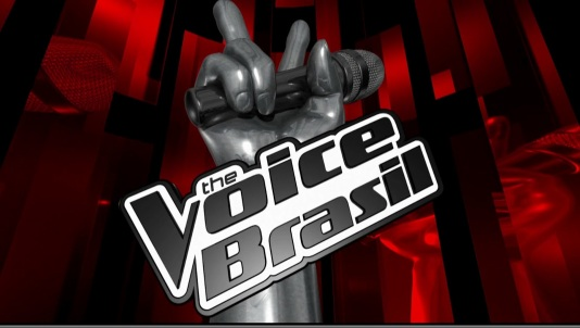 The-Voice-Brasil-Capa
