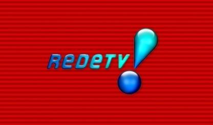 RedeTV! vai produzir especial com seu elenco de artistas