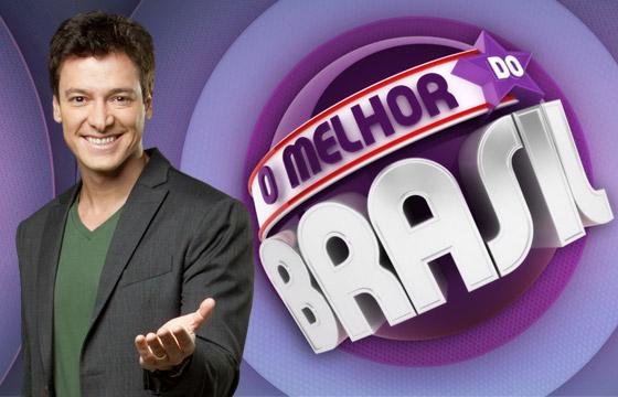 9bbc6-o-melhor-do-brasil