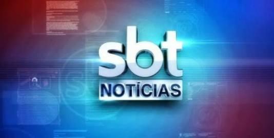 SBT Notícias ganhará quadro sobre celebridades