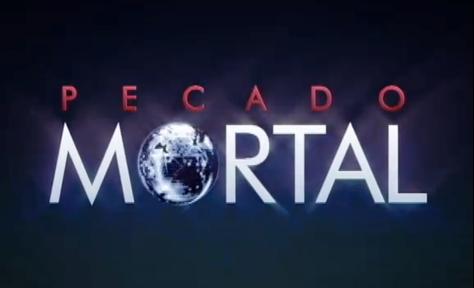 Pecado Mortal tem a missão de resgatar a dramaturgia da Record