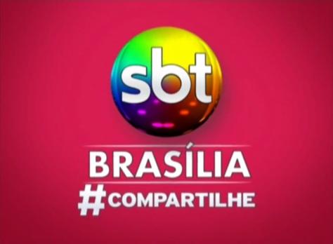 SBT define novo diretor de jornalismo em Brasília
