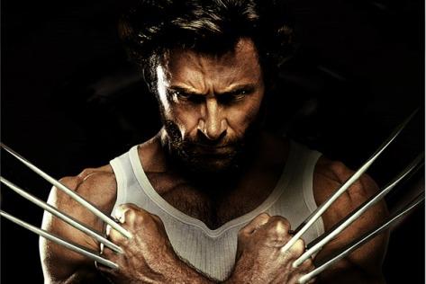 Hugh Jackman pretende dar adeus a Wolverine