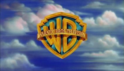SBT quer mudar modelo de parceria com a Warner