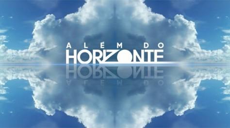 """Globo pode promover mudanças em """"Além do Horizonte"""""""