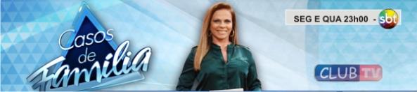 Casos de Família (04/12/2013)
