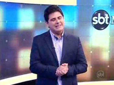 """SBT Manhã"" fecha na vice liderança nesta terça (15)"