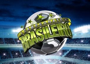 Band pode deixar de transmitir o Campeonato Brasileiro