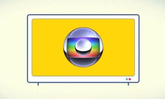 Globo promove programação especial na manhã deste sábado (12)
