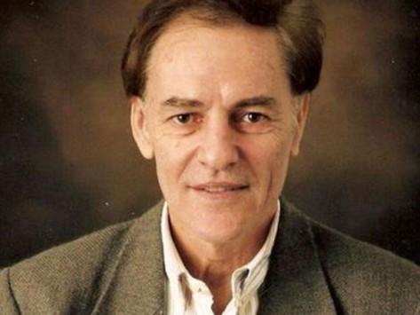 Morre aos 70 anos o ator Ênio Gonçalves