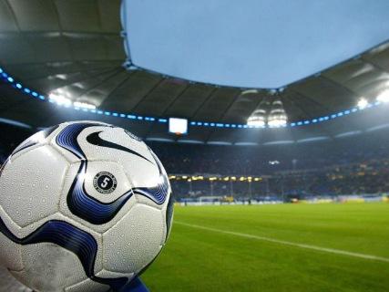 Campeonatos de futebol podem perder espaço na tv aberta