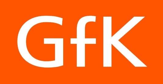 Representantes das emissoras irão até Portugal para conhecer os trabalhos da GFK