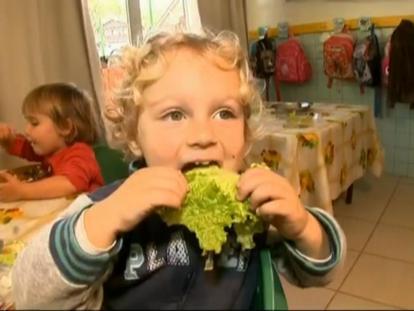 Globo Repórter fala sobre a obesidade e cuidados na alimentação