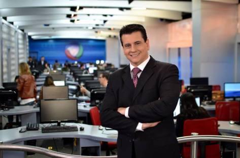 """""""RJ no Ar"""" fecha o mês de setembro na liderança"""