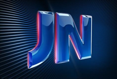 Jornal-Nacional-2013