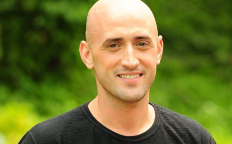 Paulo Gustavo vai trabalhar junto de Regina Casé no Esquenta
