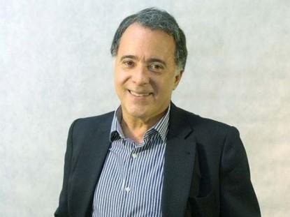 "Tony Ramos é escalado para remake de ""O Rebu"""
