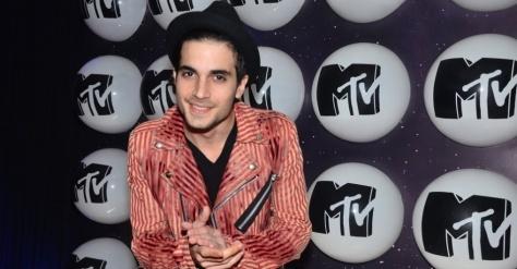 Fiuk cria mal estar na Globo depois de ir para a MTV