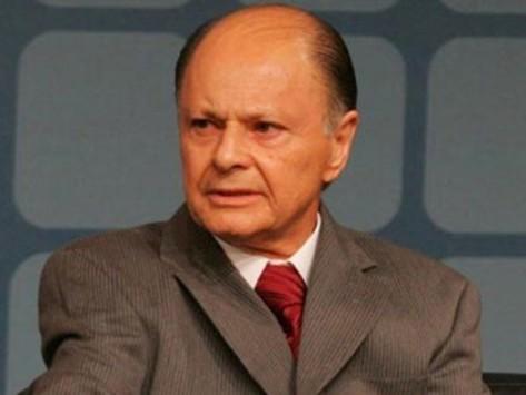 Igreja de Edir Macedo compra novos horários na televisão aberta