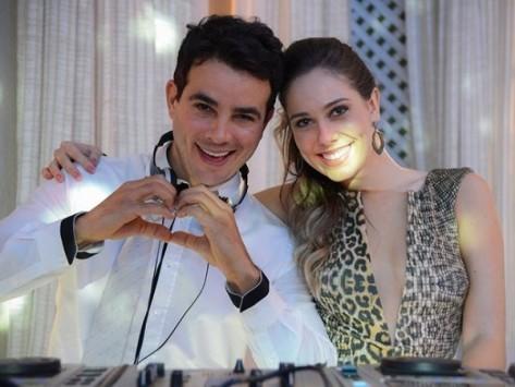 """Grupo de funk de """"Amor à Vida"""" fará ações promocionais da Globo"""
