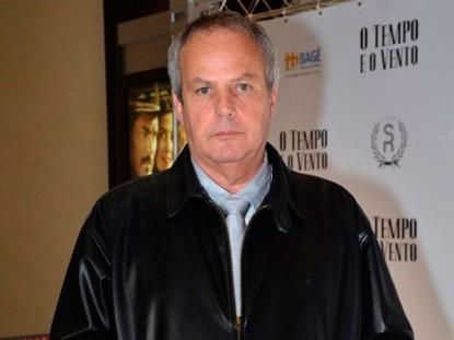 Jaime Monjardim quer investir em elenco novo na novela Em Família