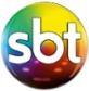 SBT-consolidados