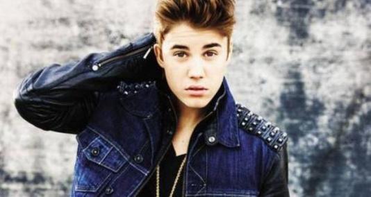Justin Bieber teria maltratado adolescentes no Rio de Janeiro