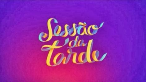 Globo pode acabar com a Sessão da Tarde em 2014