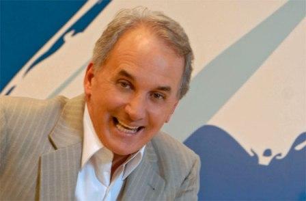 Otávio Mesquita busca acordo com SBT e RedeTV!