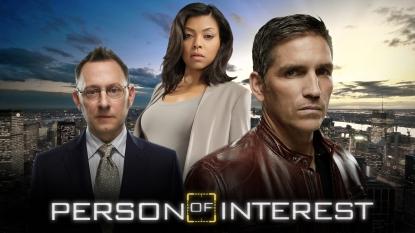 Person of Interest estreia no SBT