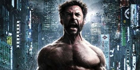 Wolverine pode aparecer pela oitava vez nos cinemas