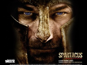 SpartacusBS