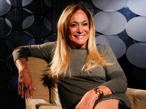 Susana Vieira critica o trabalho de novos atores