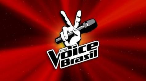 """Globo garante mais duas temporadas do """"The Voice Brasil"""""""