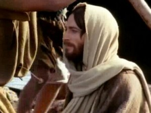 Record exibe o filme Jesus de Nazaré no Cine Record Especial