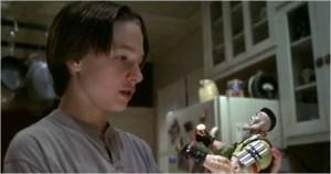 Record exibe o filme Pequenos Guerreiros no Cine Aventura