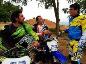 AutoEsporte apresenta uma reportagem sobre os sedãs curtos