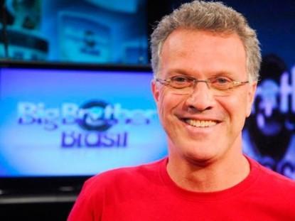 Globo estima faturamento de R$ 160 milhões com o Big Brother Brasil 14