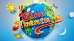 cine-aventura-logo-2013-record